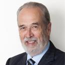 Gary Ash Bothar Boring Board Member