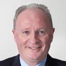 Noel Kerr Managing Director Bothar Boring
